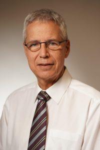 """ד""""ר ירון מושקט מנהל מרכז רפואי מאיר מקבוצת כללית צילום : רמי זרנגר"""