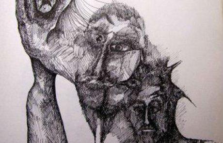 צל של ספק אמנות בצל הקורונה